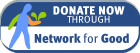 ADR Donate Logo